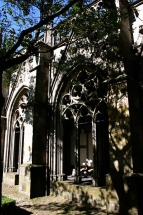 medium-cloister