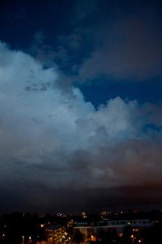 medium-wolkenforweb